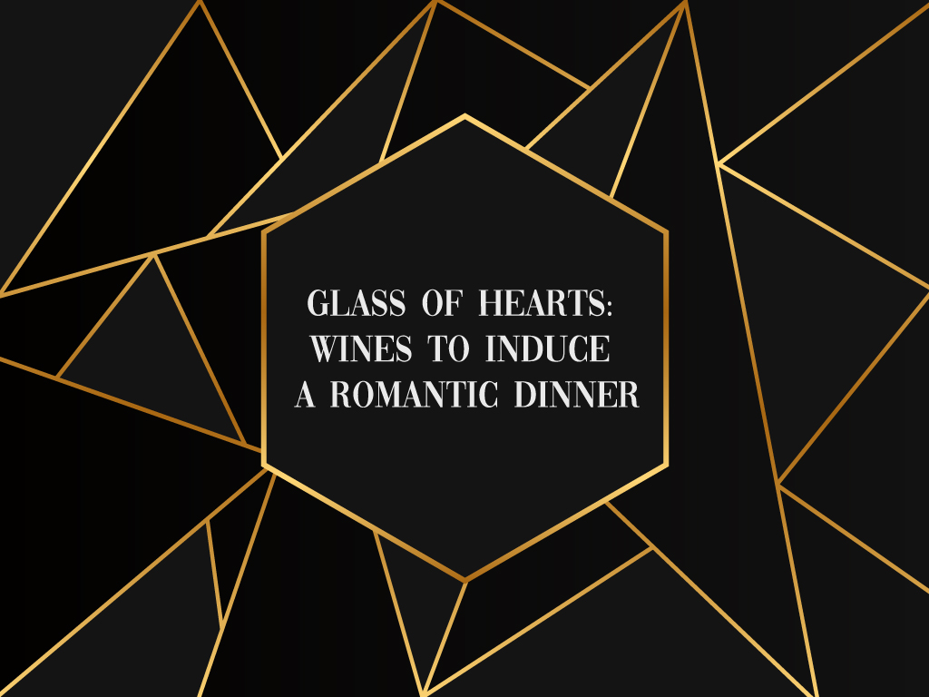 Glass-of-Hearts_Wines-to-Induce-a-Romantic-Dinner