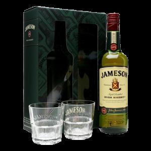 Jameson(6)