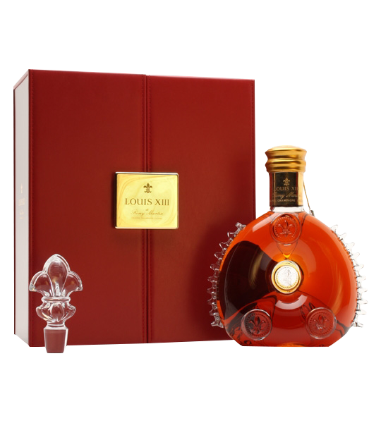 Remy Martin Louis Xiii
