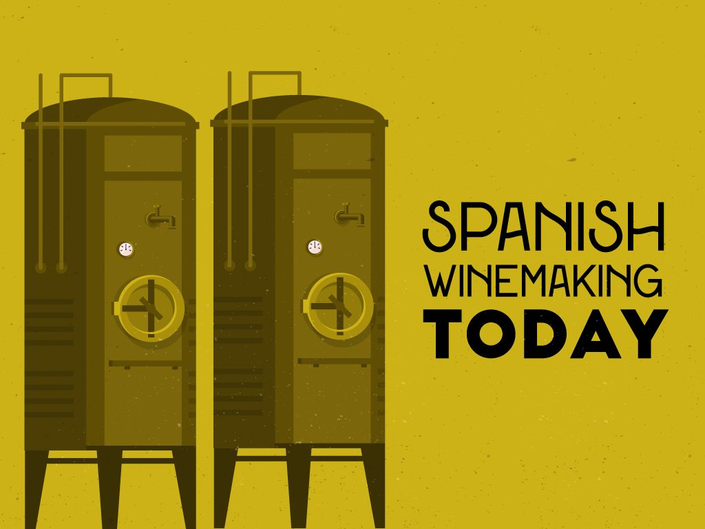 Spanish-Winemaking-Today