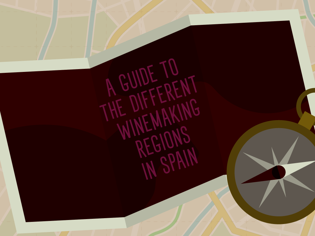 A-Guide-to-the-Different-Winemaking-Regions-in-Spain
