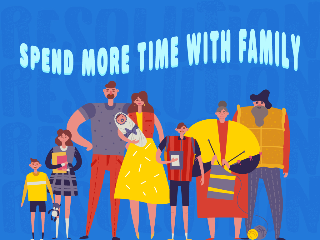 Spend-more-time-with-family