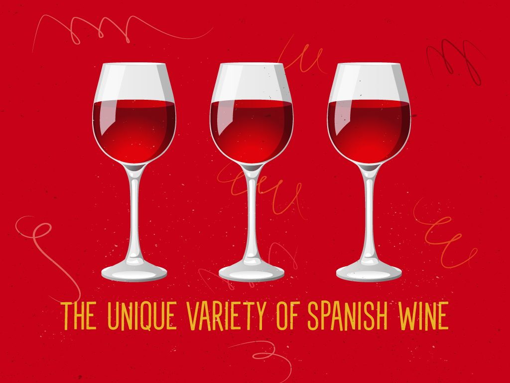 The-unique-variety-of-Spanish-wine
