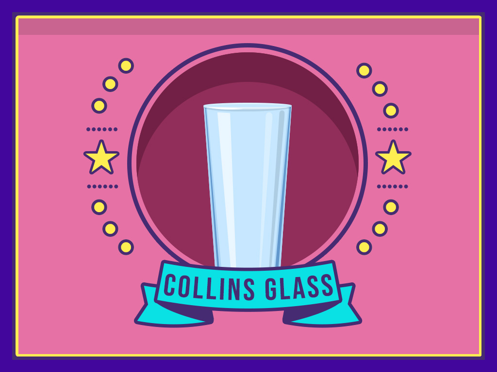 Collins-Glass