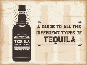 A-Guide-to-All-the-Different-Types-of-Tequila-Cover-Photo